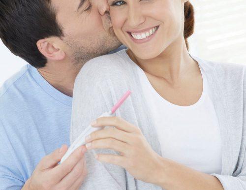 dating prævention