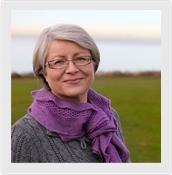 Ane Jönsson