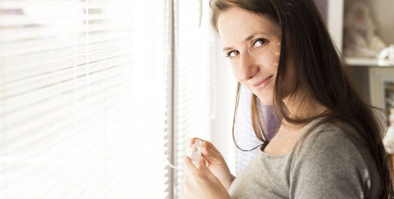 Gravid efter p-pille stop: Så hurtigt kan det gå - Læs her